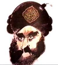 Los periódicos daneses vuelven a publicar las polémicas viñetas de Mahoma