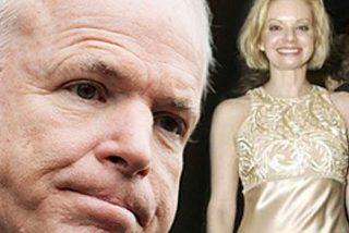 La avalancha de cartas obliga a The New York Times a responder a un reportaje sobre McCain