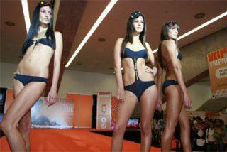 Sanidad propone un nuevo tallaje de ropa que se ajuste a las españolas
