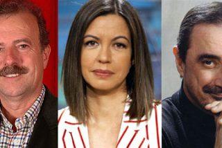 ¿Quién moderará el debate Zapatero-Rajoy?