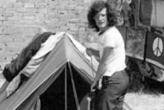 José Montilla, el hippie que traicionó a la utopía por perpetuarse en el poder