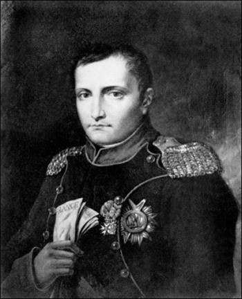 Descartan que Napoléon muriera envenenado con arsénico