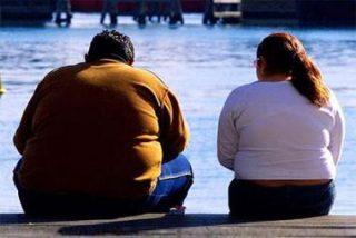 El sobrepeso aumenta el riesgo de padecer cáncer
