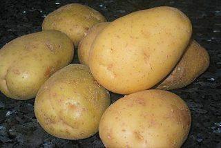 Los laboratorios exploran una nueva generación de patatas
