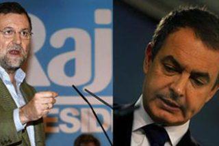 La economía preocupa seriamente a los españoles a menos de un mes de las elecciones