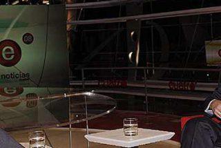 Gabilondo vs Rajoy, los mejores momentos del 'combate' televisivo