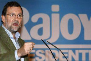 Rajoy deja en evidencia al PSOE con su propuesta sobre el velo islámico