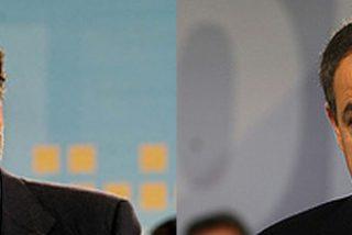 ¿Quién creen los periodistas que ganará el debate televisivo cara a cara de esta noche?