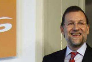 La estrategia de Génova de centrarse en la economía no da los resultados esperados