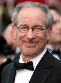Spielberg tira la toalla en Pekín