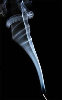 Aíslan el compuesto del tabaco que causa cáncer de pulmón