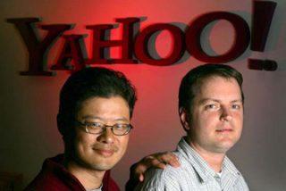 Microsoft apela a los accionistas de Yahoo! tras el