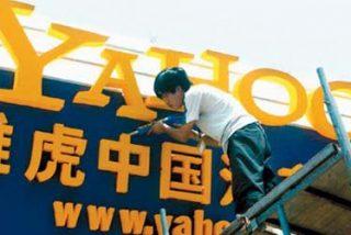 El Gobierno chino celebra haber eliminado 200 millones de informaciones en Internet