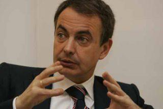 Zapatero no se arrepiente de haber mentido tras el atentado de la T-4