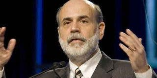 Obama redobla su confianza en Bernanke para salir de la crisis