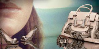 Gucci, la marca de lujo más codiciada del mundo