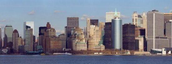 Españoles invierten 98 millones euros en Manhattan atraídos por Donald Trump