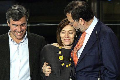 ¿Por qué ha perdido un solvente Rajoy frente a un vacuo ZP?