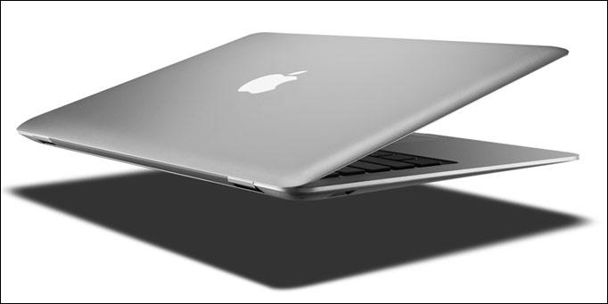 El 'efecto iPhone' impulsa la venta de ordenadores Mac en EEUU