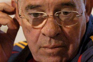 Aragonés antepone las diferencias personales y deja fuera a Raúl en el partido contra Italia