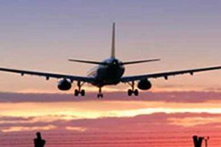 Colombia agradece el avión de Francia y confía en que las FARC liberen a Íngrid Betancourt