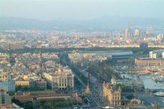 Vivir en Barcelona cuesta casi lo mismo que en Nueva York