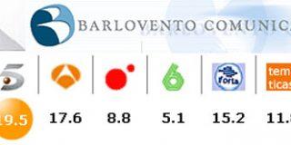 La larga mano de Telecinco en Barlovento