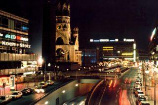 España destaca en Berlín