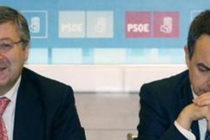 El PSOE comienza la agresiones a Rajoy antes de empezar la legislatura