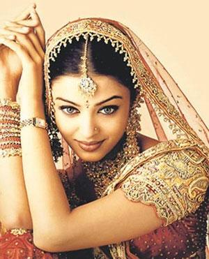 La mejor pagada de Bollywood