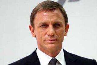 Polémica en Chile por el rodaje de una nueva saga de James Bond