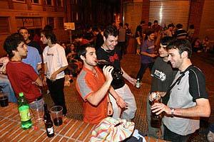 La codificación del alcoholismo en permi los precios
