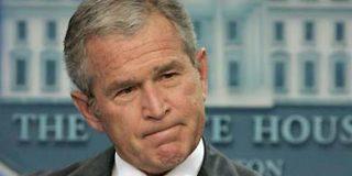 De Kosovo a Eurabia: el error diplomático que podría enterrar a Bush y a Europa
