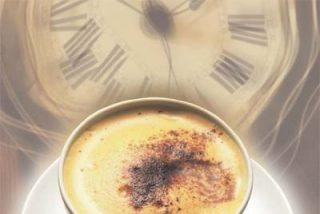 La cafeína ayuda a combatir el Alzheimer