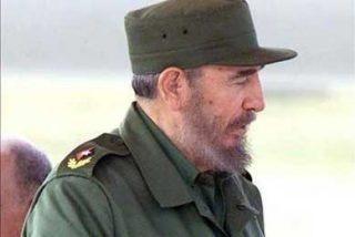 "Castro acusa a EEUU de ""provocar guerras fratricidas"" en América Latina"