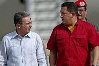 Chávez había ofrecido a las FARC petróleo y contratos públicos en Venezuela