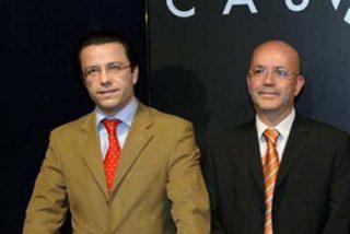 Fernández-Lasquetty clausuró el 9º Congreso Iberoamericano de Inmigración