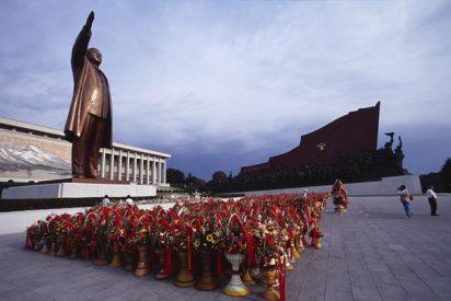 Obertura para la dictadura de Corea del Norte