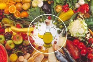 La dieta mediterránea, candidata a Patrimonio de la Humanidad