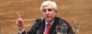 Enric Sopena, condenado por intromisión ilegítima del honor de la AVT