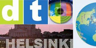 Finlandia ha 'apagado analógicamente' su televisión