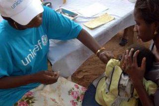 Alertan que 40 % de niños de Iberoamérica vive en condiciones insalubres