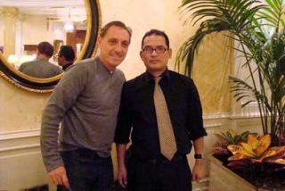 Franco de Vita inicia su gira mundial en febrero con recitales en España
