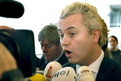 La televisión holandesa aclara en un corto por qué no veta la película antiislamista