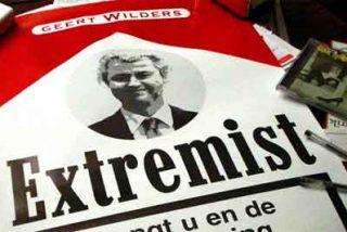 El holandés Geert Wilders recurre de nuevo a la polémica con el cortometraje anti-islam 'Fitna'