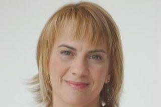TVE ficha a Gemma Nierga