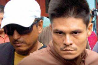 Capturan en Perú a dos guerrilleros de las FARC