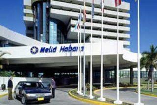 Los cubanos ya pueden hospedarse en hoteles de lujo en Cuba