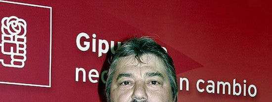 Isaías Carrasco, un hombre sin escolta que trabajaba en el peaje de la autovía