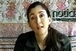 Ex esposo de Ingrid Betancourt teme que esté muerta